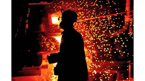 Преимущества и риски  / Основные причины высочайшей в мире рентабельности российской черной металлургии