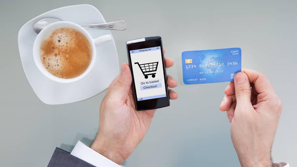 Как изменился спрос на товары в онлайн-магазинах