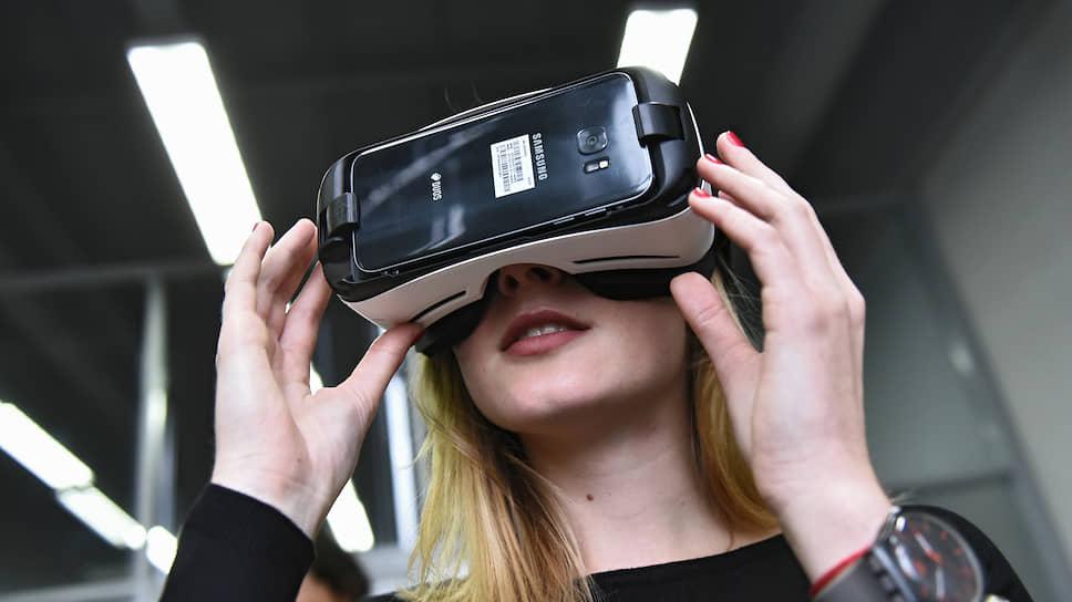 К чему после инвестиционного бума пришла VR-индустрия