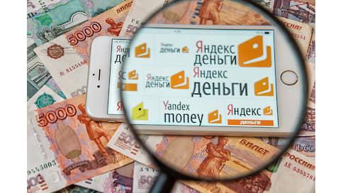 Платежи уходят на платформы  / Зачем участники платежного рынка строят свои экосистемы