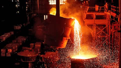 Твердая валюта займа  / Банковские кредиты перестали быть самым эффективным инструментом финансирования крупных металлургических производств