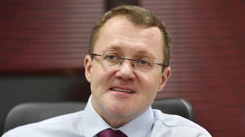 «Структурные облигации подойдут любому инвестору»  / Российский фондовый рынок остается привлекательным для внутренних и глобальных инвесторов благодаря стабильной макроэкономической ситуации