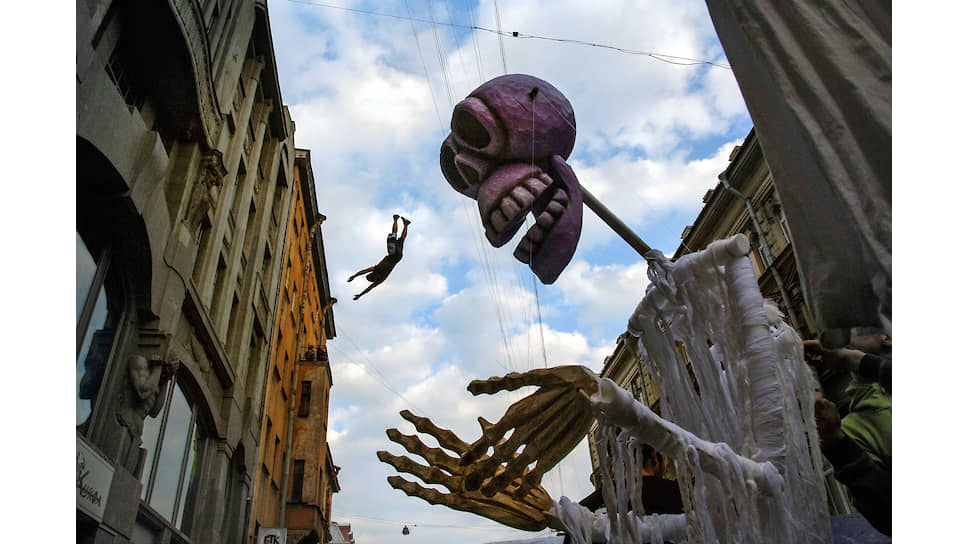 Почему диагноз «шизофрения» в России ставят подозрительно часто