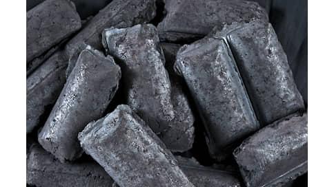 Высокая концентрация качества  / Почему технология прямого восстановления железа считается одним из самых перспективных направлений для эффективного развития мировой металлургии