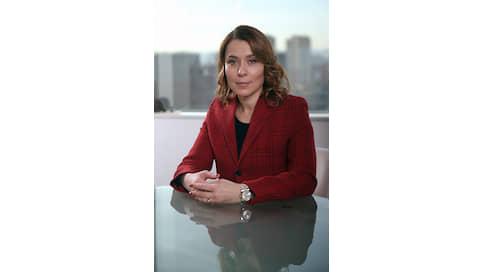 «Через несколько лет мы не узнаем наши комбинаты»  / Как Наталья Грызанова, директор по инвестициям УК «Металлоинвест», способствует выводу компании в мировые лидеры по качеству железорудной продукции