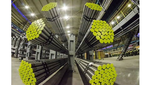 Стальные секреты спроса  / Какие меры придется принимать металлургическим и железорудным компаниям, чтобы сохранить приемлемые темпы развития, в условиях падающих цен