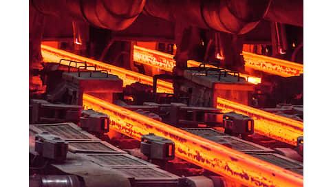 Завтра начинается сегодня  / Будущее металлургическое производство будет устроено на принципах массовой кастомизации.