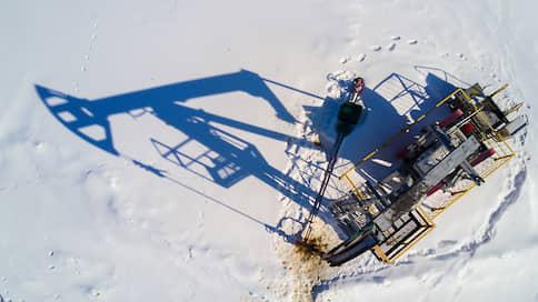 Нефтегазовая отрасль: в парадигме токсичности?  / Экологические тренды меняют сектор ТЭКа