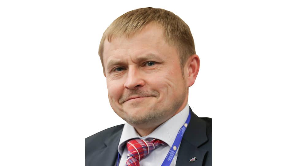 Ведущие эксперты о малом и среднем бизнесе в России.