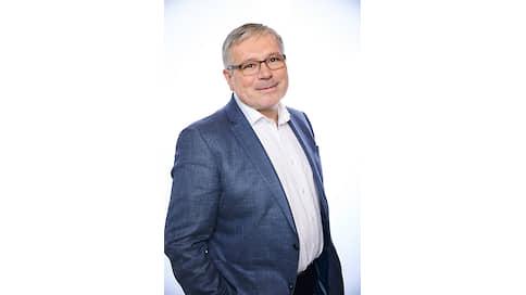 «Мы открыли новый пласт российских технологических компаний»  / Михаил Антонов об итогах рейтинга «ТехУспех»