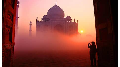 Тонкости взаимовыгодного обмена  / Как развивается туристическое сотрудничество России и Индии