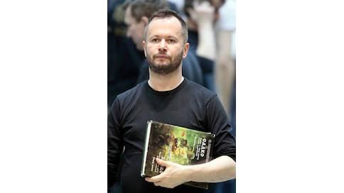 «Мне всегда хотелось, чтобы на сцене была человеческая история»  / Дмитрий Черняков — о новой постановке оперы «Садко»