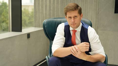 «Мы приняли вызов»  / Президент адвокатского бюро «А-ПРО» Олег Попов об эффективных инструментах защиты деловой репутации в «информационных войнах»