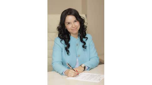 С государством можно спорить  / Как выиграть суд у госзаказчика и создать прецедент на 500 млн рублей