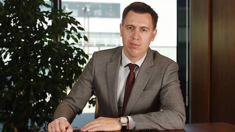 Влияние на бизнес увеличения числа банкротств и споров о привлечении к субсидиарной ответственности в России  / Какие бизнес-процессы косвенно затрагивает законодательство о банкротстве