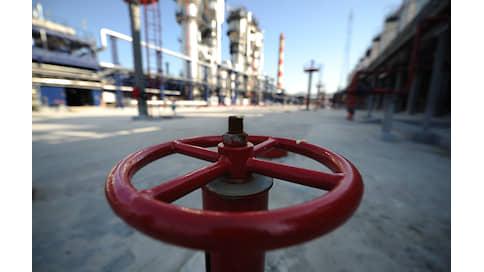 Движение к несжиганию  / «Роснефть» вошла в число европейских лидеров климатического рейтинга CDP