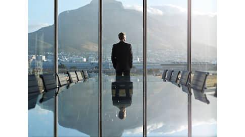 Ценности с отдачей  / Инвесторы все чаще учитывают устойчивость бизнеса при оценке своих вложений