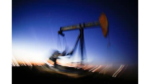 Углеводороды теряют фонды  / Инвесторы сокращают вложения в активы, связанные с ископаемым топливом