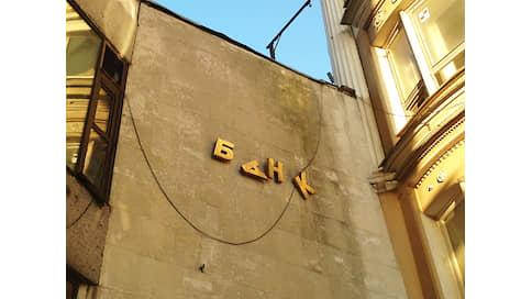 Больше, чем банкир  / Конкуренция между банками становится конкуренцией между банкирами