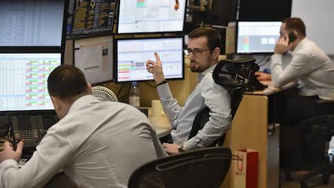 Марш оптимистов  / Критические явления в экономике приводят к притоку новых клиентов, которые размещая инвестиции в скорректировавшихся активах, стремятся зафиксировать доход