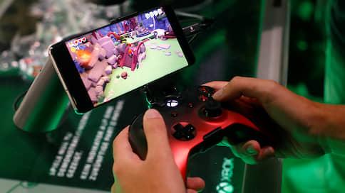 Игры в облаках // Почему операторы запускают облачные игровые сервисы