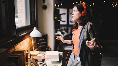 Музыку нейросеть связала  / Как алгоритмы пишут свою музыку