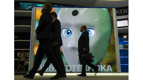 Безыскусный интеллект  / С какими проблемами сталкивается бизнес, внедряя AI-решения