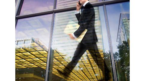 Расширение доверия  / Управляющим компаниям позволили многое