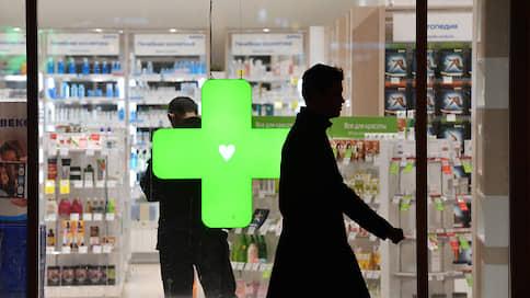 Вирус прошелся по аптекам  / Что ждет фармацевтическую розницу после кризиса