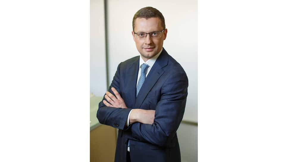 Антон Александров, адвокат, управляющий партнер коллегии адвокатов «Монастырский, Зюба, Степанов и партнеры»