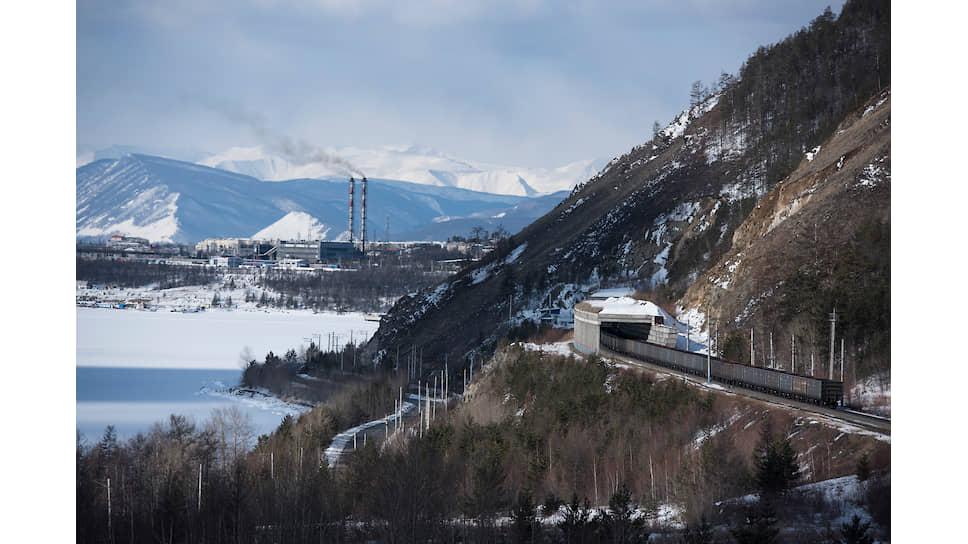 Для увеличения российского экспорта на восток успешная реализация проекта «Северомуйский тоннель-2» действительно критична. Его запуск позволит в пять-шесть раз увеличить пропускную способность БАМа