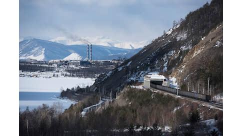 Проект «Северомуйский тоннель-2» поставлен на паузу  / Какова судьба проекта, который позволит в пять раз увеличить объемы грузоперевозок по БАМу