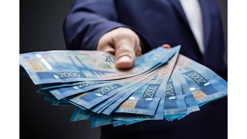 Скорая финансовая помощь  / Как российские банки помогут экономике в кризис