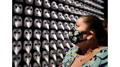 Вирусы не сдаются  / От каких инфекций каждый час на планете умирают 1500 человек