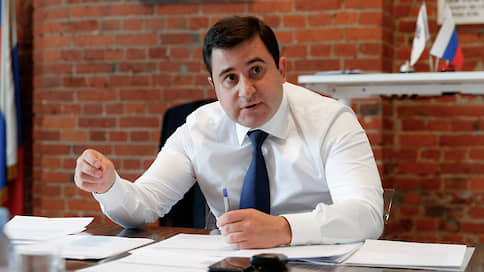 «Полный переход на эскроу-счета — вопрос времени»  / Замглавы Минстроя РФ Никита Стасишин о том, как проектное финансирование меняет подход к строительству жилья