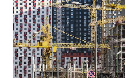 Триллион на стройку  / Зачем банки наращивают свое присутствие на рынке первичного жилья
