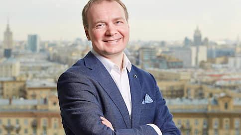 «Люди станут более осмотрительными в управлении своими финансами»  / О перспективах развития финансовых онлайн-сервисов в России