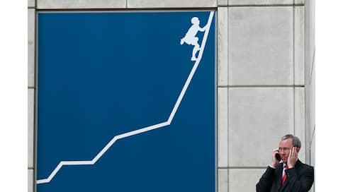 Оценщикам назвали лидеров  / Российское общество оценщиков выявило лучших среди оценочных компаний