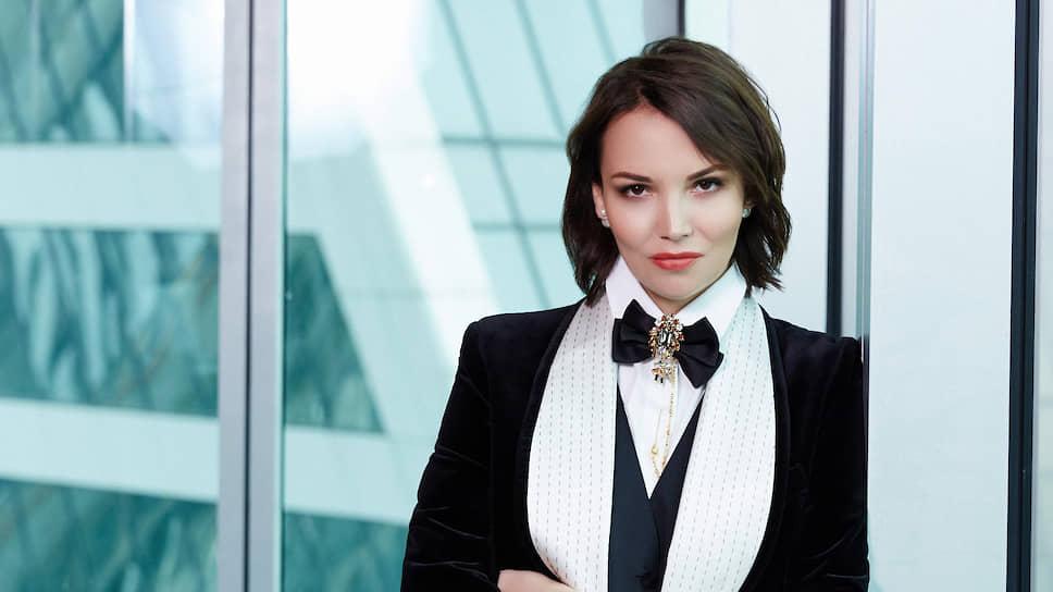 Адвокат и основатель сервиса по финансированию судебных споров PLATFORMA Ирина Цветкова