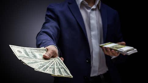 Директора прорыва  / Кто в компании отвечает за развитие, репутацию и привлечение инвестиций