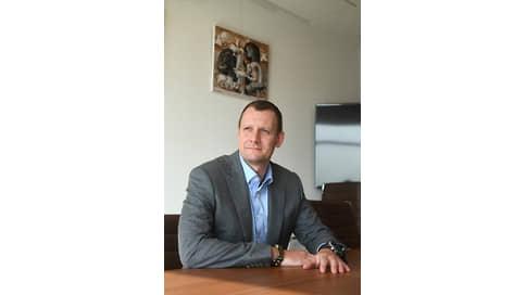 «В период неопределенности и волатильности мы не дергались»  / Мастер-класс от одного из ведущих банков страны по организации работы в период коронакризиса