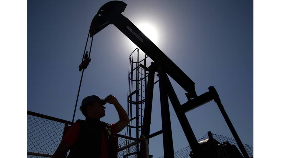 Углеводородная бомба / Представители нефтегазовой отрасли смогли обеспечить всего 6,3% совокупного абсолютного прироста выручки