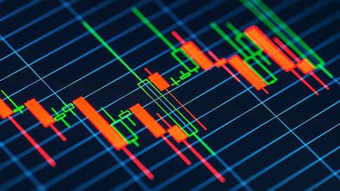 Тренд на IPO не остановить  / Третий квартал оказался самым успешным для российского рынка акционерного капитала за последние семь лет
