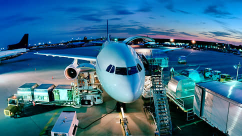 В небе пахнет дефицитом  / Цены на грузовые авиаперевозки выросли из-за пандемии в пять-семь раз