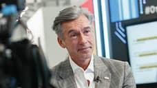 «ВТБ станет открытой площадкой»