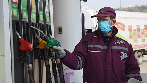 Гадание по коронавирусу  / Рынки нефти и газа как минимум еще два года будут зависеть от пандемии
