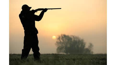 Особенности национальной охоты  / С какими проблемами столкнулась российская индустрия охоты в 2020 году