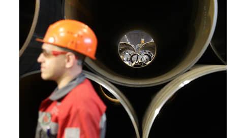 ОМК: новый уровень партнерства  / Опыт трансформации крупнейшей металлургической компании страны в условиях пандемии и конкурентного рынка