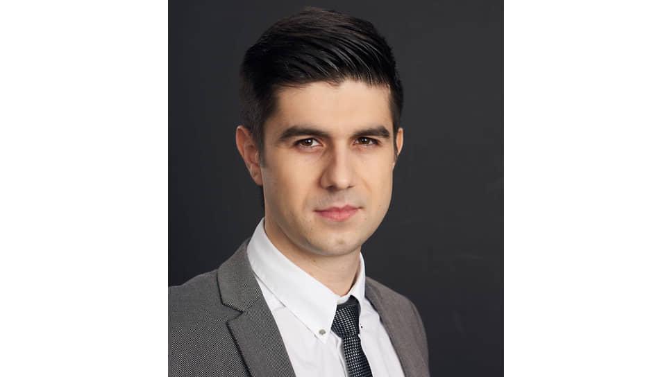 Старший директор отдела рейтингов кредитных институтов рейтингового агентства «Эксперт РА» Руслан Коршунов