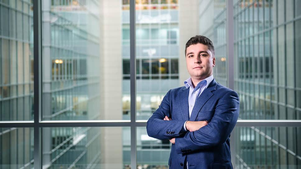 Директор по методологии и стандартизации Positive Technologies Дмитрий Кузнецов — о киберрисках цифрового рубля
